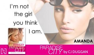 Paradise City Teaser 1