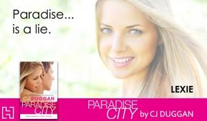 Paradise City Teaser 5