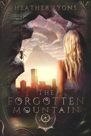 The-Forgotten-Mountain-cover copy