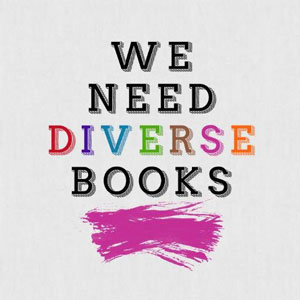 weneeddiversebooks-logo