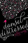 Damsel-Distressed