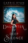 Daughter-of-Deep-Silence