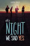 Night-We-Said-Yes
