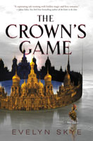 Crown's-Game