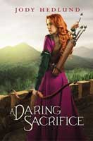Daring-Sacrifice