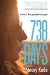 738-Days