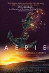 Aerie2