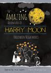 Amazing-Adventures-of-Harry-Moon