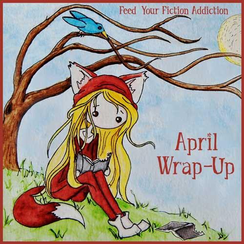 Apr-Wrap-Up