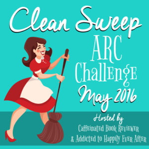 CleanSweep-e1453738198304