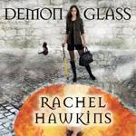 Demon-Glass