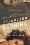Dreamland-Burning2