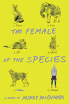Female-of-the-Species