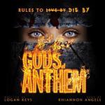 Gods-of-Anthem