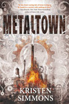 Metaltown2