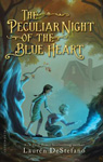 Peculiar-Night-of-the-Blue-Heart