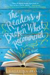 Readers-of-Broken-Wheel-Recommend