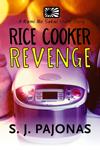 Rice-Cooker-Revenge_Smaller