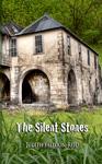 Silent-Stones