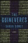 The-Guineveres