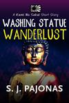 Washing-Statue-Wanderlust